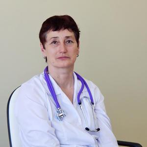 Наши врачи | Медицинский центр «Гиппократ», Челябинск: http://gippokrat74.ru/specialisty/